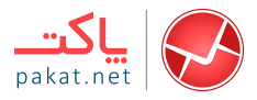 pakat-new-logo-2