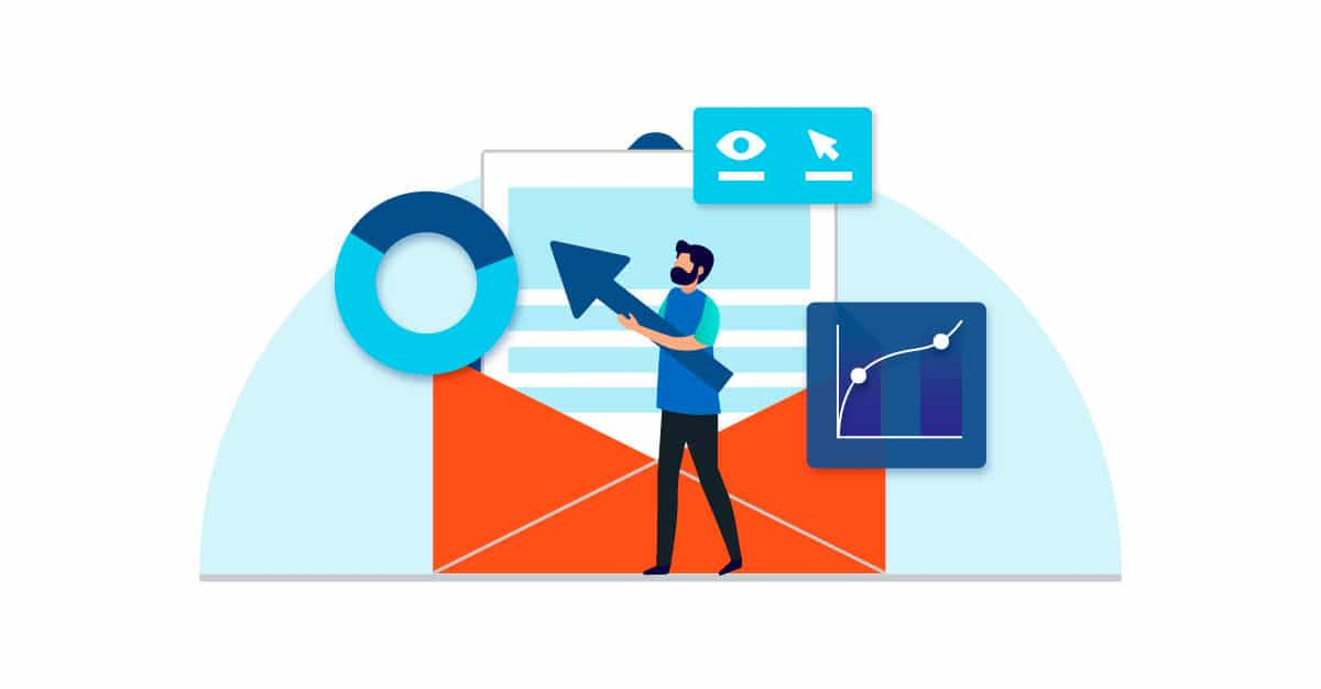 30-Email-Marketing-Stats-You-Need-to-Know-for-Your-2020-Strategy-e1574106186229