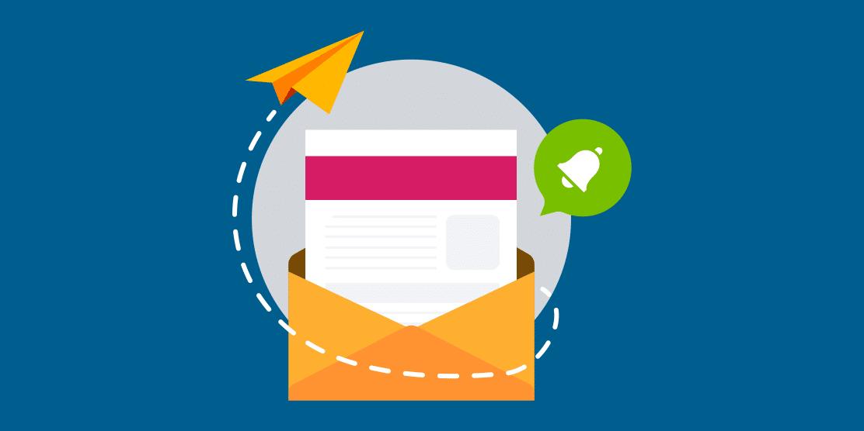 Bonnie-Branded-Email-Marketing-Header-Graphic-1112x556