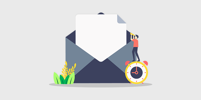 newsletter-signup-examples